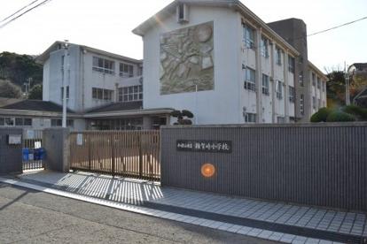 雑賀崎小学校の画像4