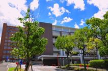 私立近畿大学医学部