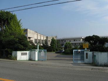 池田小学校の画像1