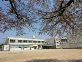 竜門小学校