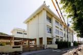 亀川小学校