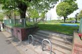 醍醐廻り戸児童公園