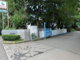 村上小学校
