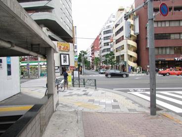 駅の画像4