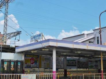 藤井寺駅の画像1