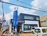 関西アーバン銀行 恵我之荘プラザ