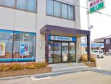 (株)池田泉州銀行 羽曳野支店