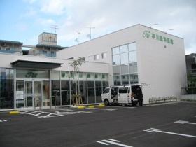 早川眼科医院の画像1