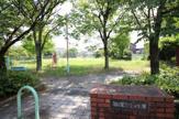加賀屋敷児童公園