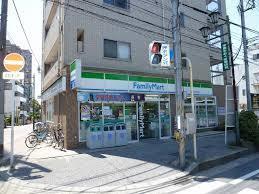 ファミリーマート日大生産工学部前店の画像1
