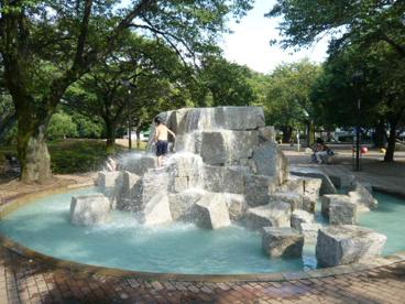 第4公園の画像1