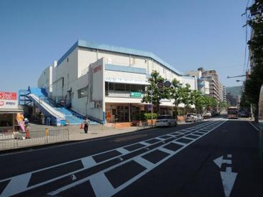 西友山科店の画像1