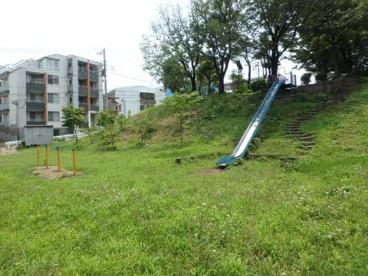 下作延第2公園の画像1
