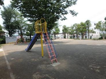 下作延第2公園の画像2