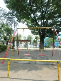 下作延第2公園の画像3