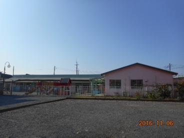 つばき保育園の画像2