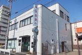 (株)京都銀行 吉祥院支店