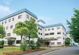帝京平成看護短期大学
