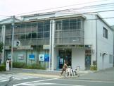 みなと銀行 伊川谷支店
