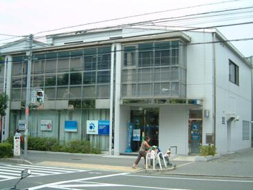 みなと銀行 伊川谷支店の画像1