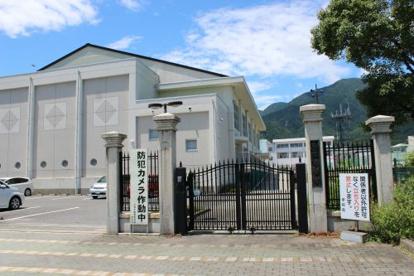 小松小学校の画像3