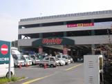 ユニディ 狛江店