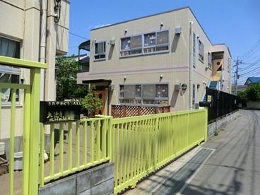 北川口幼稚園の画像1