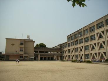 宮田小学校の画像1
