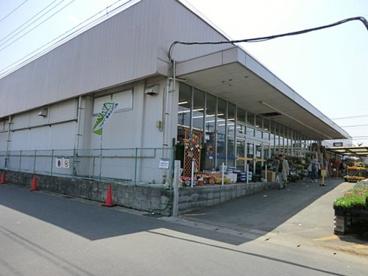 ケーヨーデイツー東川口店の画像1