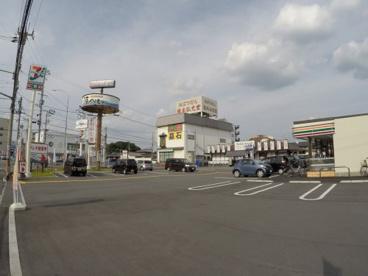 セブンイレブン門真巣本店の画像3