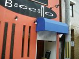 BAR Baccano