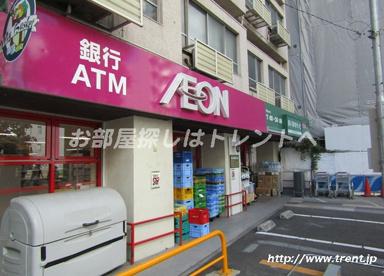 まいばすけっと西早稲田駅前店の画像1