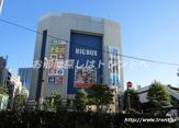 BIGBOX高田馬場