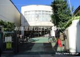 高田馬場第一児童館