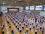 市原市立辰巳台西小学校の画像3