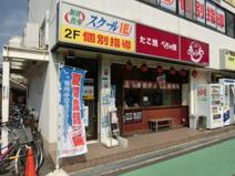 あほや JR柏原駅前店