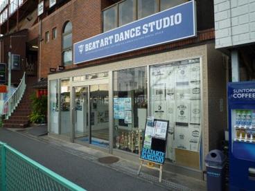 BEAT ART DANCE STUDIOの画像1