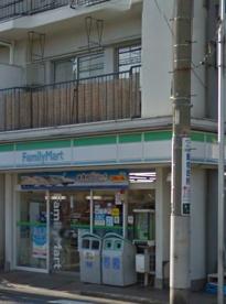 ファミリーマート小田本通店の画像1
