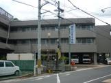 丹医会病院