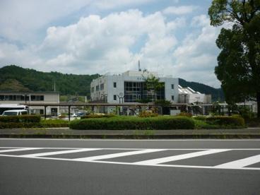 園部駅の画像1