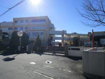 加須小学校