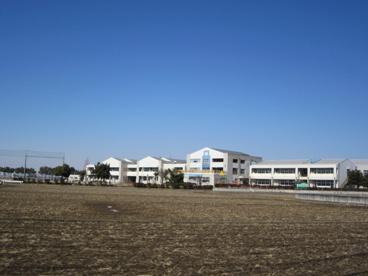 加須市立加須南小学校の画像1