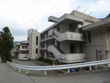 芦安中学校の画像1