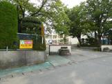 八田小学校