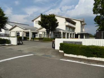 八田中学校の画像1
