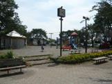 谷保第1公園
