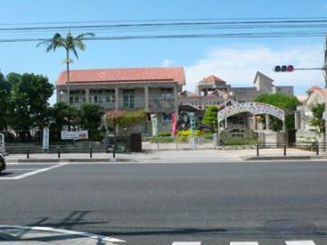 宜野湾小学校の画像1