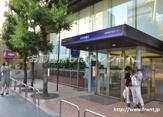 みずほ銀行 六本木支店