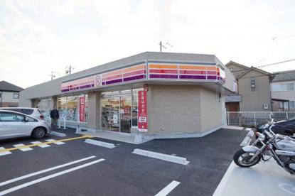サークルK宝塚星の荘店の画像1
