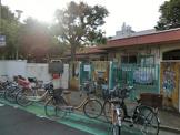 戸田市役所 上戸田保育園